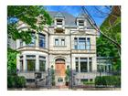 Photo of 1547 N Dearborn Parkway, Chicago, IL 60610