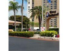 7700 Sun Island Dr S Apt 502, South Pasadena, FL 33707
