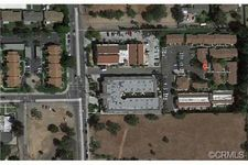 4768 Lakeview Ave, Yorba Linda, CA 92886