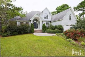 7513 Lost Tree Rd, Wilmington, NC 28411