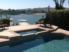 22281 Tumbleweed Dr, Canyon Lake, CA 92587