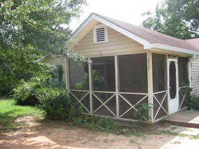 2061 Simonton Bridge Rd, Watkinsville, GA