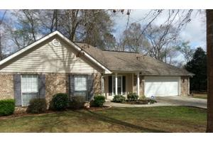 139 Stone Hollow Trce, Carriere, MS 39426