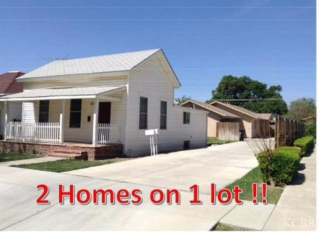 Lemoore New Homes For Sale