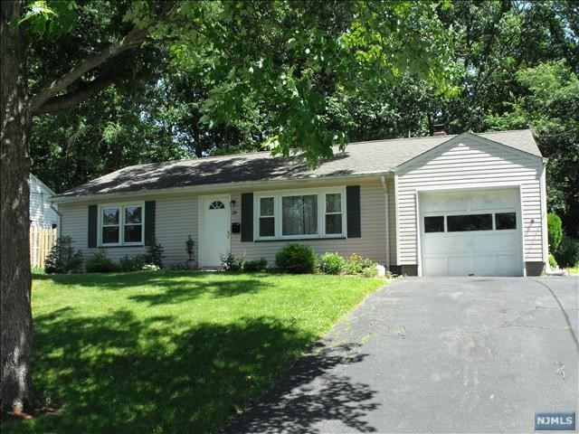 29 morris rd west orange nj 07052 home for and