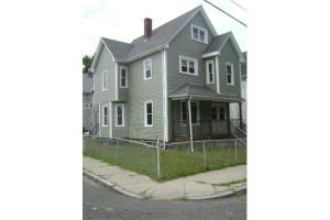 19 Meridian St, Malden, MA 02148