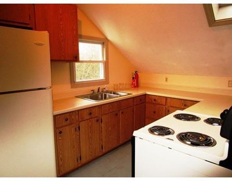 131 Old Woodstock Rd Unit 2, Southbridge, MA 01550