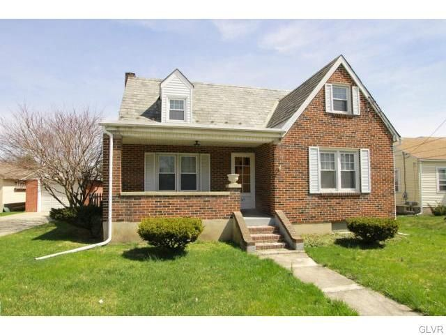 stockertown singles See what it's like to live in stockertown, pa explore reviews and  own rent 20 % own 80% explore stockertown real estate  4 bed 3 bath single family.