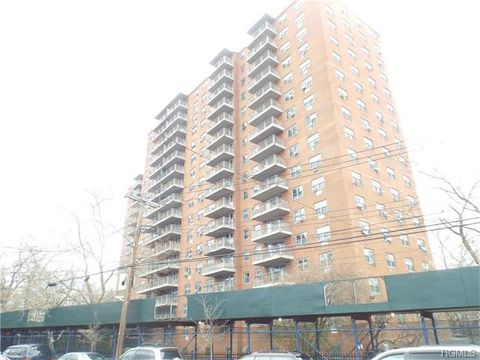3410 De Reimer Ave Apt 5 K, Bronx, NY 10475