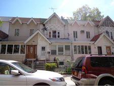 1751 E 14th St, Brooklyn, NY 11229