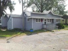 11455 240Th St, Silver Lake, MN 55381