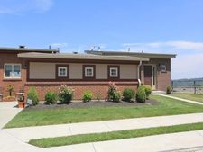 1195 Grays Peak, Covington, KY 41011