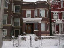 6739 S Emerald Ave, Chicago, IL 60621