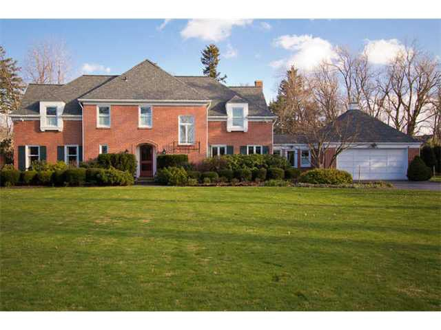 Homes For Sale E Amherst Ny