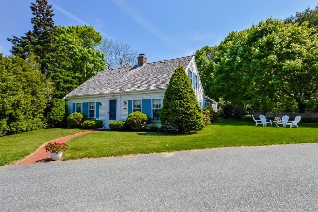 106 Wianno Ave Osterville Ma 02655