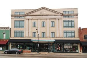 7509 Madison St # 4a, Forest Park, IL 60130
