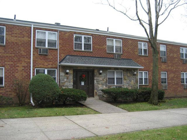 Homes For Sale On Amboy Rd Staten Island