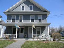 2606B Carmel Ave, Brewster, NY 10509