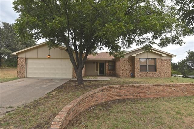 4521 misty ct granbury tx 76048 home for sale and real estate listing