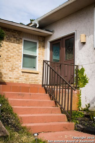 21510 Fairview Cir Garden Ridge Tx 78266 Home For Sale And Real Estate Listing
