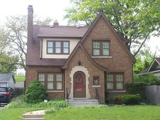 144 Dorchester Ct, Waukegan, IL 60085