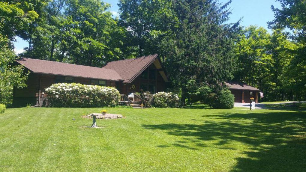 muncy valley 1237 fairman road, muncy valley, pa 17758 listing details price: $ 225,000 bedrooms: 2 bathrooms: 1 sq ft: 940 acres: 1492 mls.