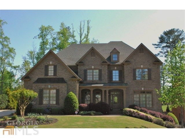 2155 tayside xing nw kennesaw ga 30152 home for sale