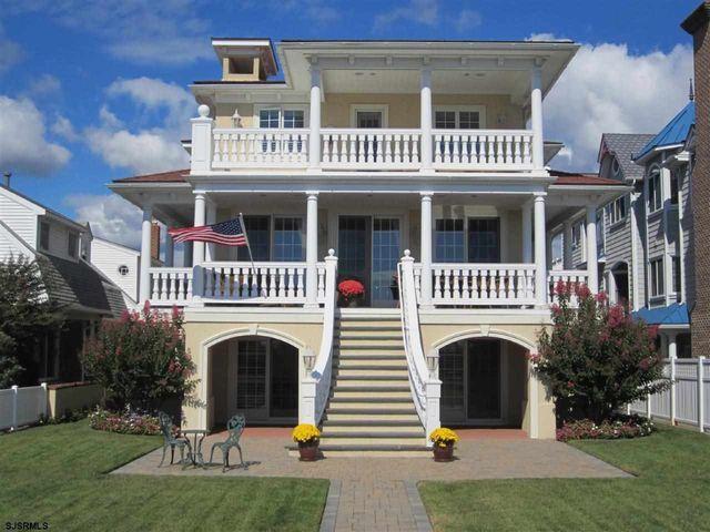 2005 Wesley Ave, Ocean City, NJ 08226 Main Gallery Photo#1
