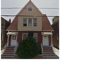 8610 1st Ave, North Bergen, NJ 07047