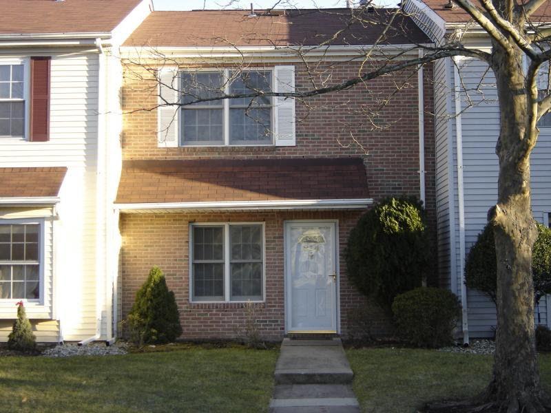 214 Gettysburg Way Lincoln Park NJ 07035
