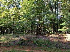 1761 Osprey Poynte, Greensboro, GA 30642