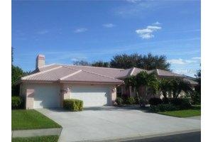 4856 Winterhaven Dr, Sarasota, FL 34233