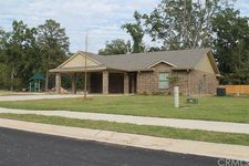 Apartments For Rent In Winnsboro La