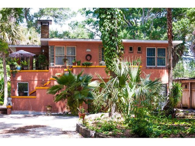 5141 24th ave s gulfport fl 33707 home for sale and