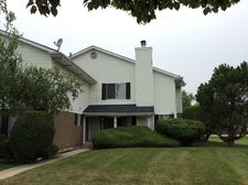 31 Churn Rd, Matteson, IL 60443