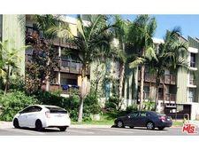 320 S Ardmore Ave Apt 208, Los Angeles, CA 90020