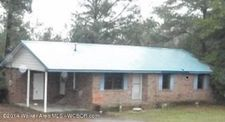 2085 Wadsworth Rd, Sulligent, AL 35586