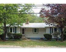 349 South St, Holbrook, MA 02343