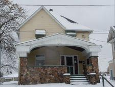 833 Auburn Pl Nw, Canton, OH 44703