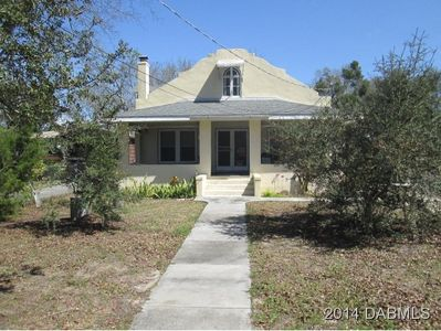 339 daytona ave holly hill fl 32117 public property records search. Black Bedroom Furniture Sets. Home Design Ideas