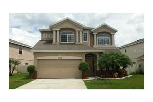 1814 Meadow Pond Way, Orlando, FL 32824