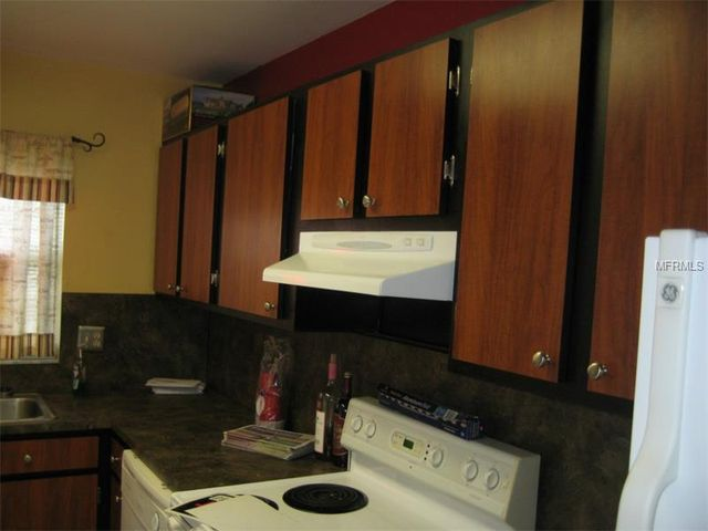 Home For Rent 1920 E Edgewood Dr Apt G3 Lakeland Fl