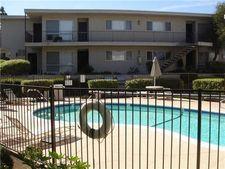 8220 Vincetta Dr Unit 48, La Mesa, CA 91942
