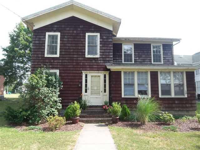 Homes For Sale Seneca County New York