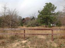 22 Birch Dr, Murchison, TX 75778