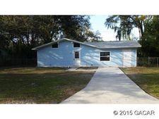 1412 Ne 22nd Ave, Gainesville, FL 32609