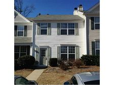 28 Highoak Dr Ne, Marietta, GA 30066