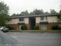 438 Drum Rd, Reidsville, NC 27320