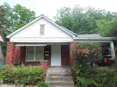 109 s pine st little rock ar 72205 public property for Cost to build a house in little rock