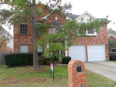 3 bedroom homes for sale in hearthstone seven houston tx for 7 bedroom homes for sale in texas